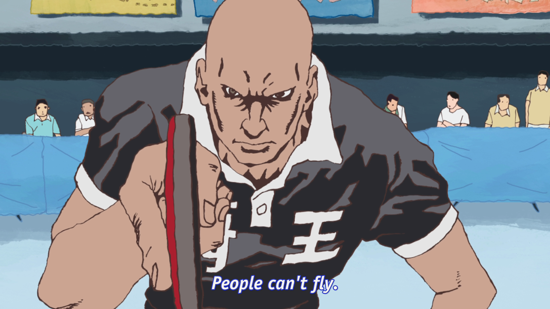 e10_kazama_fly_no.png